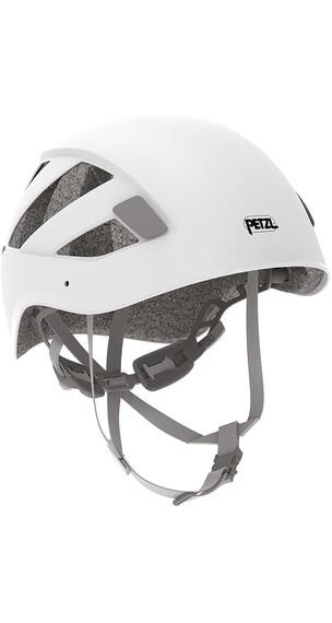 Petzl Boreo - Casco esquí - blanco